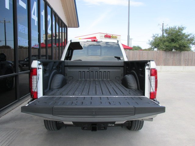 2019 F-250 Crew Cab 4x4,  Pickup #190008 - photo 7