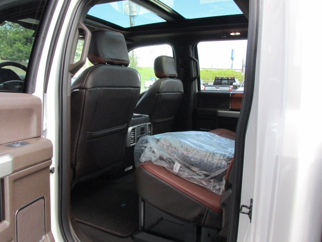 2019 F-250 Crew Cab 4x4,  Pickup #190008 - photo 9