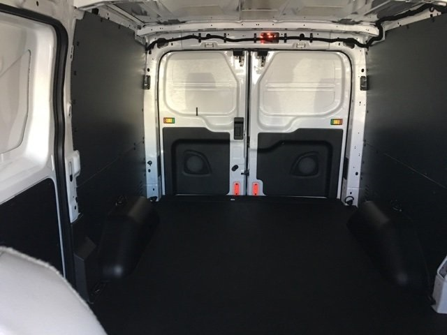 2018 Transit 150 Low Roof, Cargo Van #10096 - photo 6