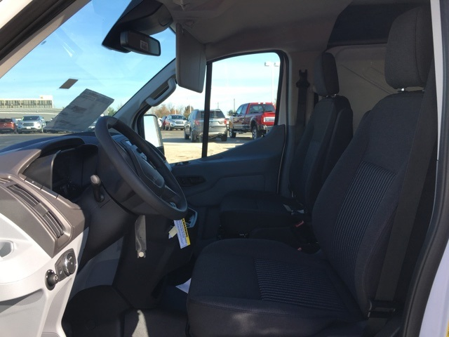 2018 Transit 250 Low Roof, Cargo Van #10122 - photo 8
