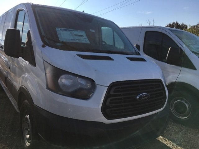 2018 Transit 250 Low Roof, Cargo Van #10133 - photo 3