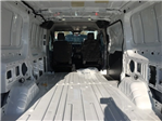 2018 Transit 250 Low Roof, Cargo Van #10133 - photo 1