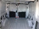 2018 Transit 250 Low Roof, Cargo Van #10190 - photo 1