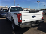 2017 F-350 Regular Cab 4x4, Pickup #92548 - photo 1