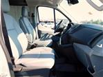 2018 Transit 150 Low Roof 4x2,  Empty Cargo Van #A10068 - photo 1