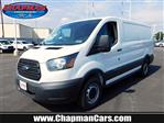2018 Transit 150 Low Roof 4x2,  Empty Cargo Van #A10096 - photo 1
