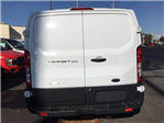 2018 Transit 250 Low Roof 4x2,  Empty Cargo Van #A10122 - photo 6