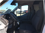 2018 Transit 250 Low Roof 4x2,  Empty Cargo Van #A10122 - photo 7