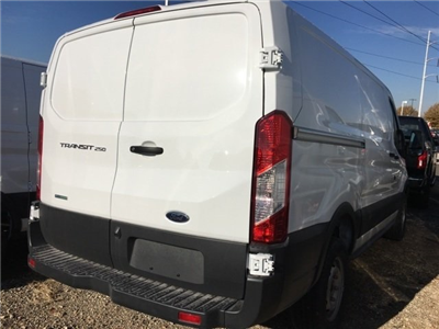 2018 Transit 250 Low Roof, Cargo Van #A10133 - photo 4