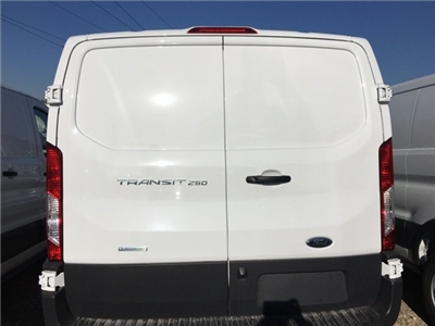 2018 Transit 250 Low Roof, Cargo Van #A10133 - photo 5
