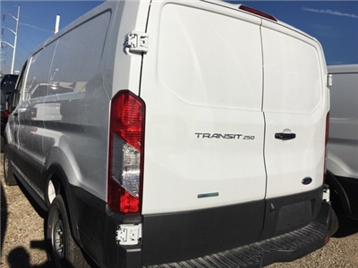 2018 Transit 250 Low Roof, Cargo Van #A10133 - photo 6