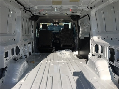 2018 Transit 250 Low Roof, Cargo Van #A10133 - photo 2