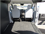 2018 Transit 150 Low Roof 4x2,  Empty Cargo Van #A10220 - photo 1