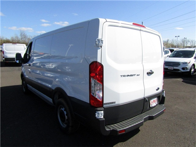 2018 Transit 150 Low Roof, Cargo Van #A10276 - photo 4