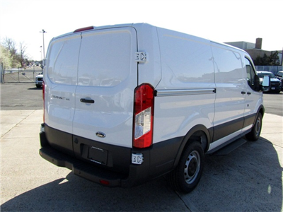 2018 Transit 150 Low Roof, Cargo Van #A10292 - photo 4