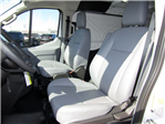 2018 Transit 150 Low Roof, Cargo Van #A10292 - photo 11