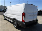 2018 Transit 150 Low Roof, Cargo Van #A10292 - photo 5