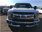 2018 F-250 Crew Cab 4x4, Pickup #A10336 - photo 3