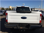 2018 F-250 Crew Cab 4x4, Pickup #A10336 - photo 6
