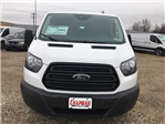 2018 Transit 150 Low Roof, Cargo Van #A10355 - photo 3