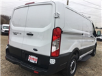 2018 Transit 150 Low Roof, Cargo Van #A10355 - photo 5