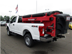 2018 F-350 Regular Cab 4x4,  Pickup #A10370 - photo 1