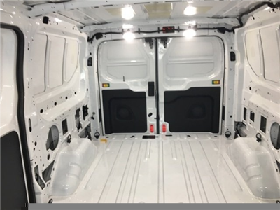 2018 Transit 250 Low Roof, Cargo Van #A10394 - photo 10