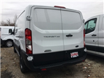 2018 Transit 250 Low Roof, Cargo Van #A10394 - photo 3