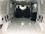 2018 Transit 250 Low Roof, Cargo Van #A10394 - photo 2