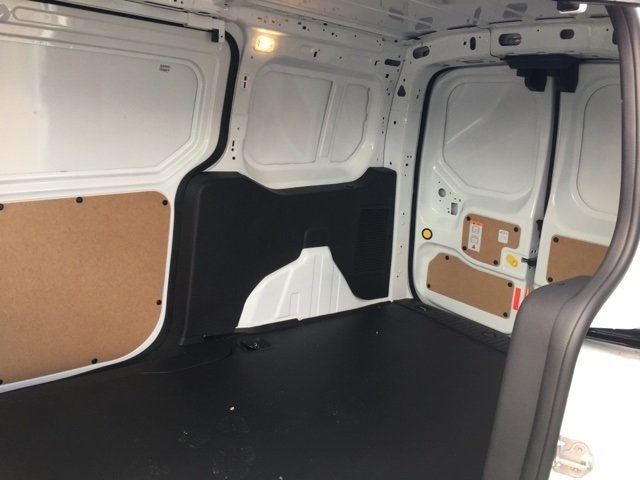 2018 Transit Connect, Cargo Van #A10401 - photo 8