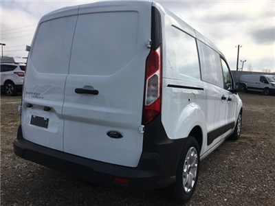 2018 Transit Connect, Cargo Van #A10401 - photo 5