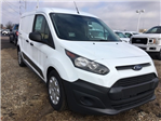 2018 Transit Connect, Cargo Van #A10401 - photo 4