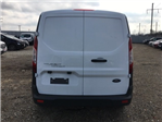 2018 Transit Connect, Cargo Van #A10401 - photo 6