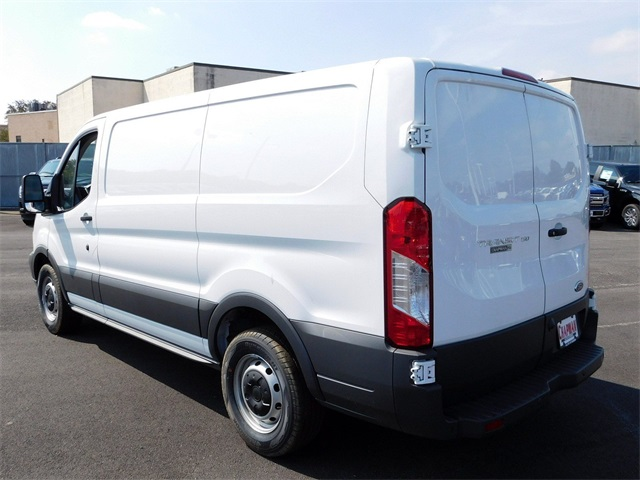 2018 Transit 150 Low Roof 4x2,  Empty Cargo Van #A10486 - photo 6