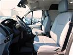 2018 Transit 150 Low Roof 4x2,  Empty Cargo Van #A10486 - photo 8