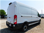 2018 Transit 250 Med Roof,  Empty Cargo Van #A10711 - photo 5