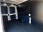 2018 Transit 250 Med Roof,  Empty Cargo Van #A10711 - photo 2