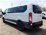 2018 Transit 350 Low Roof, Passenger Wagon #A10768 - photo 1
