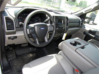 2018 F-250 Regular Cab,  Reading SL Service Body #A10847 - photo 6
