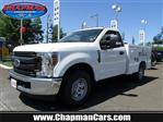 2018 F-250 Regular Cab,  Reading SL Service Body #A10847 - photo 1