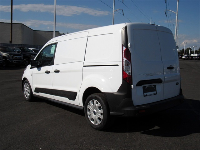 2019 Transit Connect 4x2,  Empty Cargo Van #A20002 - photo 5