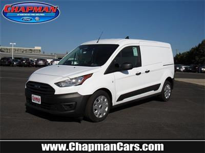 2019 Transit Connect 4x2,  Empty Cargo Van #A20002 - photo 1