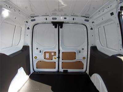 2019 Transit Connect 4x2,  Empty Cargo Van #A20002 - photo 2
