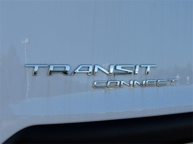 2019 Transit Connect 4x2,  Empty Cargo Van #A20003 - photo 20