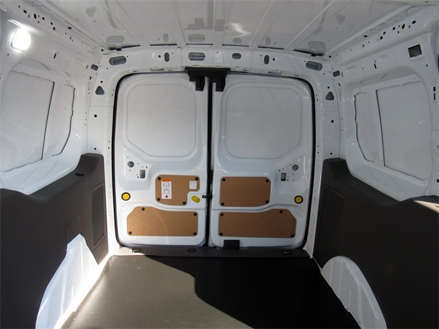 2019 Transit Connect 4x2,  Empty Cargo Van #A20003 - photo 2