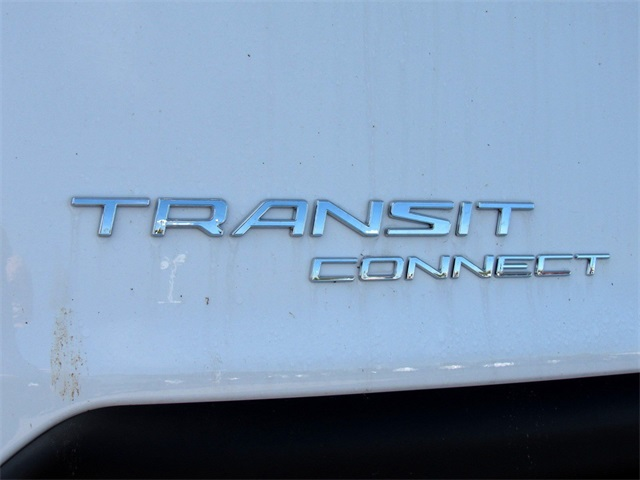 2019 Transit Connect 4x2,  Empty Cargo Van #A20005 - photo 21
