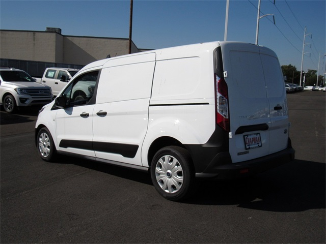 2019 Transit Connect 4x2,  Empty Cargo Van #A20005 - photo 5