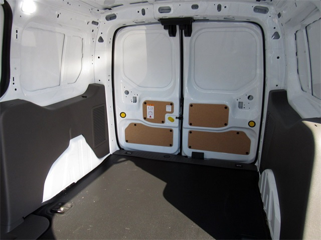 2019 Transit Connect 4x2,  Empty Cargo Van #A20005 - photo 2