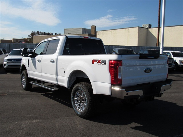 2019 F-250 Crew Cab 4x4,  Pickup #A20029 - photo 2