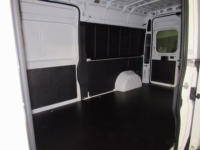 2017 ProMaster 2500 High Roof, Cargo Van #N17038 - photo 14